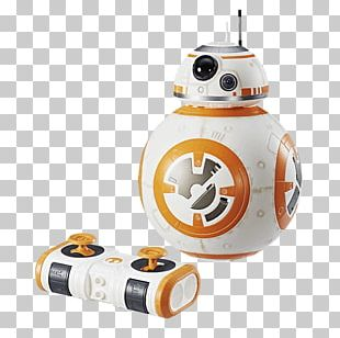 BB-8 Star Wars Hyperdrive Action & Toy Figures Droid PNG