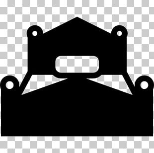 Bed Size Computer Icons Pillow PNG
