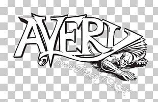 Logo Comic Book Comics Guaranty Line Art PNG