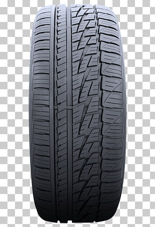 Car Falken Tire Yokohama Rubber Company Wheel PNG