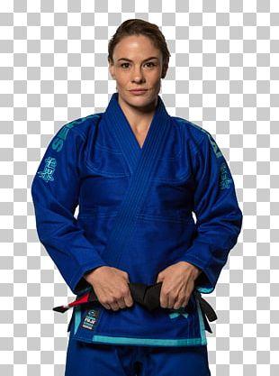 Dobok Brazilian Jiu-jitsu Gi Karate Gi Jujutsu PNG