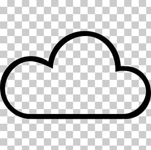 Computer Icons Internet Cloud Computing Symbol PNG