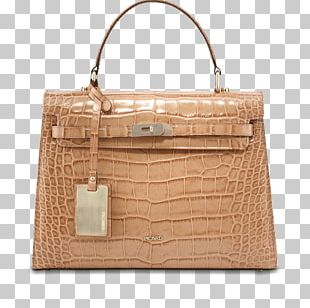 Handbag Leather Tote Bag Messenger Bags PNG