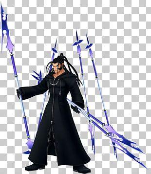 Kingdom Hearts 358/2 Days Kingdom Hearts II Kingdom Hearts: Chain Of Memories Kingdom Hearts HD 1.5 Remix Kingdom Hearts Final Mix PNG