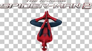 Spider-Man Wall Decal Marvel Comics Superhero Marvel Universe PNG