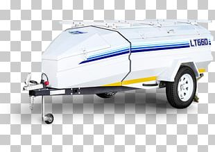 Boat Jurgens Ci Caravans Motor Vehicle Trailer PNG