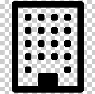 Building Computer Icons Font Awesome Architectural Engineering Business PNG