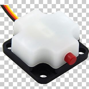 FIRST Tech Challenge Touch Switch Sensor Limit Switch Photodetector PNG