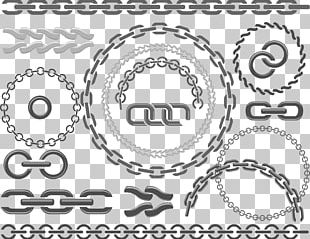 Chain Stock Photography Illustration PNG