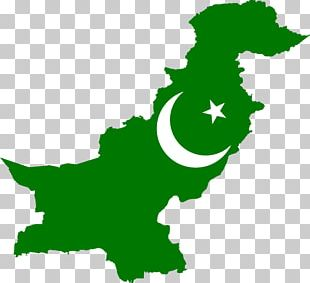 Flag Of Pakistan World Map Globe PNG