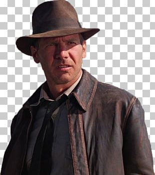 Harrison Ford Indiana Jones And The Last Crusade Film PNG