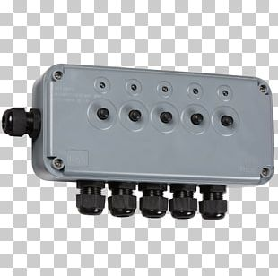 IP Code Electrical Switches Junction Box Latching Relay Push Switch PNG