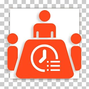 Portable Network Graphics Computer Icons Board Of Directors PNG