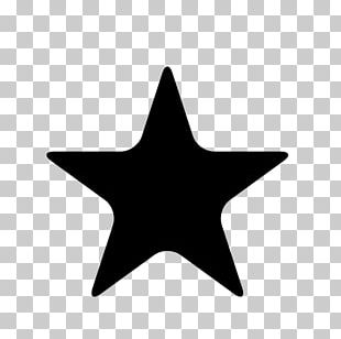 Star Polygons In Art And Culture Blue Star Line Five-pointed Star PNG