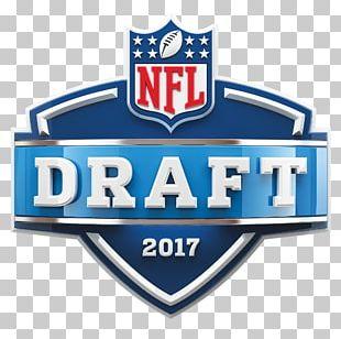 2018 NFL Draft 2016 NFL Draft 2017 NFL Draft 2012 NFL Draft PNG