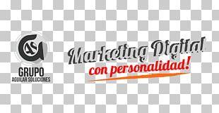 Digital Marketing Graphic Design Logo PNG