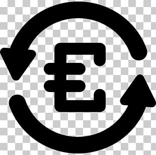 Euro Sign Currency Symbol Pound Sign PNG