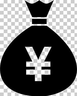 Japanese Yen Yen Sign Currency Symbol Money PNG