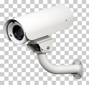 Video Closed-circuit Television IP Camera A.S. Security & Surveillance™ PNG