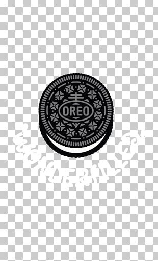 Android Oreo Biscuits India Brand PNG