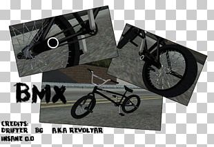 Bicycle Drivetrain Part Bicycle Wheels Spoke PNG