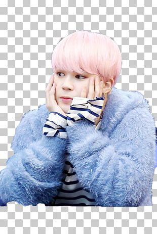 Jimin BTS Wings Spring Day First! PNG