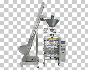 Packaging And Labeling Packaging Machine Paper Manufacturing PNG