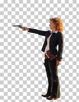 River Song Rory Williams Doctor The Impossible Astronaut Microphone PNG