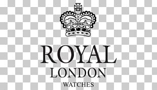 Royal London Group Watch Business Hush Puppies Clothing PNG