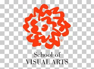 School Of Visual Arts High School Of Art And Design PNG
