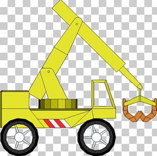 The Little Crane That Could IPod Touch Apple App Store ITunes PNG