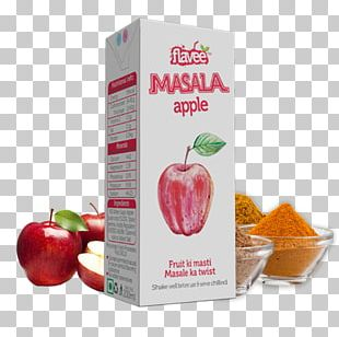 Apple Juice Coconut Water Food PNG