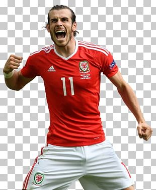 Gareth Bale Wales National Football Team Football Player Soccer Player Transfer PNG