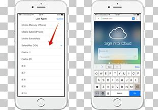 IPhone 7 ICloud IPhone 6 Text Messaging PNG