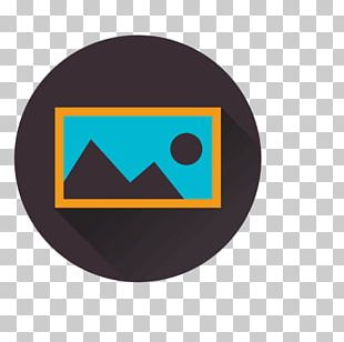 Photography Computer Icons PNG