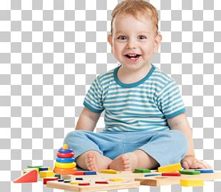 Educational Toys Stock Photography Child Play PNG