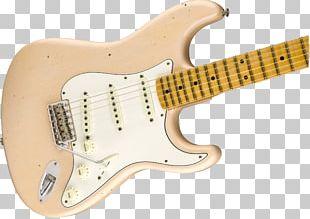 Electric Guitar Fender Stratocaster Fender Telecaster Fender Musical Instruments Corporation Fender Custom Shop PNG