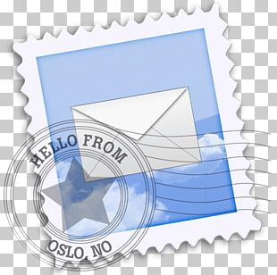 Email Computer Icons ICloud MacOS PNG