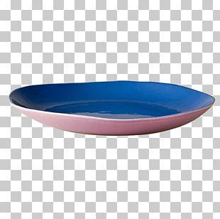 Bowl Ceramic Mug Platter Kop PNG