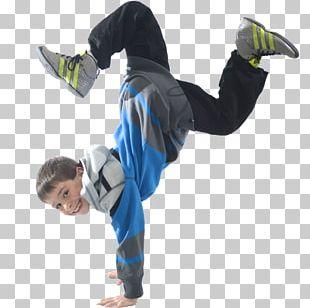 Hip-hop Dance Performing Arts Child Modern Dance PNG