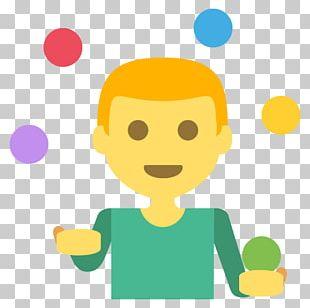 Job Computer Icons Emoji Career PNG
