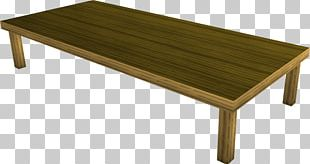 RuneScape Table Furniture Dining Room Matbord PNG