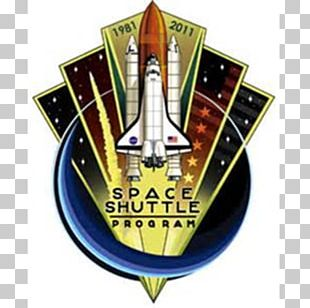 Space Shuttle Program Kennedy Space Center STS-135 NASA PNG