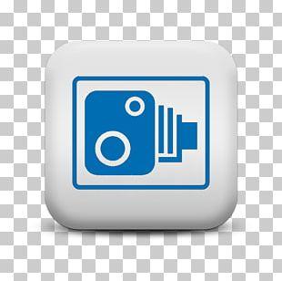Traffic Enforcement Camera PNG