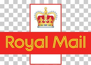 Royal Mail Delivery United States Postal Service Business PNG