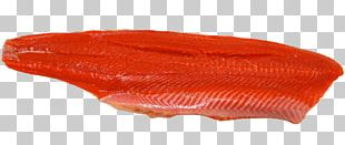 Salmon As Food Fish Atlantic Salmon Fillet PNG