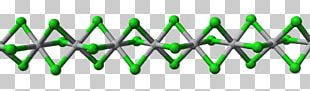 Titanium(III) Chloride Titanium Tetrachloride Inorganic Chemistry PNG