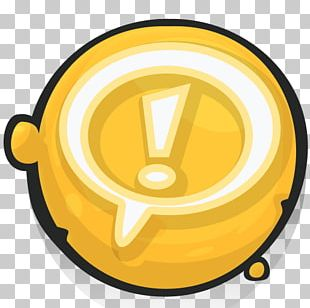 Computer Icons MadField: Minesweeper Symbol PNG