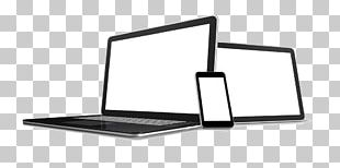 Laptop Tablet Computer Mobile Phone Mobile Device Stock Photography PNG