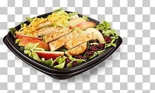 Caesar Salad Vegetarian Cuisine Asian Cuisine Platter Side Dish PNG